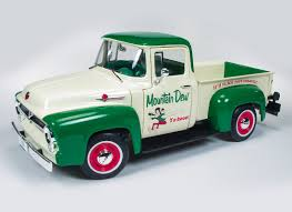 ERTL 1:18 Ford F 100 Diecast Model Car AW211 Classic Metal Works Ho 1960 Stakebed Ford Truck Yellowred Ertl 118 F 100 Diecast Model Car Aw211 Svt F150 Lightning Pickup Red Maisto 31141 121 Not A Toy 1925 Panel Delivery Super Duty F350 Dually Biguntryfarmtoyscom 2016f250dhs Colctables Inc Majorette Premium 150 Cars Street Cruisers 66 Party Favors Rroplanetcom Raptor Highlift By Scale 187 With Moving Van Trailer Custom Coe 9000 Toys Proline F650 Monster Body Clear Pro319300 1956 F100 124 Scale American Diecast