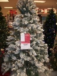 Osh Christmas Trees by Sears Christmas Decorations Christmas Ideas