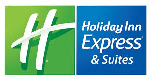 Halloween Express Haywood Rd Greenville Sc by Visitgreenvillesc Official Travel Source
