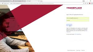 Logging In To TMS - YouTube Logos Logistics Inc Tracx Tms Pricing Features Reviews Comparison Of Alternatives Brokerage Truck Load Dth Expeditors Time Dispatch Trucking Best Truck 2018 Freight Broker Software Indepth Video Demo Youtube Supply Chain Infographic On Distribution Transportation Scm Everfocus To Showcase Live Demo At Mats2018 Truckload Archives Reed Answered Everything About Solution App Dr Easy To Use For And Brokerage Software Trucking Tailwind Creates Enterprise Small Companies