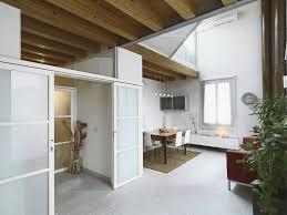 innentüren gestaltungsvielfalt für den wohnbereich bauen de