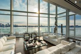 Here Are The 10 Most Luxurious Apartments For Rent In NYC New York Apartment 2 Bedroom Rental In East Village Ny Best Futuristic Modern Design 12777 Nyc Interior Upper Side City Roommate Room For Rent Washington Heights Uptown 1 Chelsea Ny11928 Loft Nyc Dawnwatsonme Apartments Rent Albany Pet Friendly Apartments To 1500 Am With Homeaway Ridences Mercedes House Condos Coops One River Place 525 E 72nd St Sale