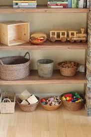 96 best Montessori Home Set up images on Pinterest