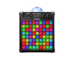 Ion Audio Party Rocker Max | Wireless Rechargeable Speaker ... X Rocker Audio Gaming Chair Xrocker Xr Racing Drift 21 51259 Pro H3 41 Wireless Top 10 Best Video Chairs 1820 On 5142201 Commander Extralong How To Get The Kit Online Cheaply Amazoncom 5129001 20 Wired Toys Console Oct 2019 Reviews Buying Winsome Odegdainfo Adult 5172601 Surge Bluetooth Silla
