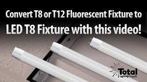 fluorescent lights t8 fluorescent light bulbs t8 fluorescent