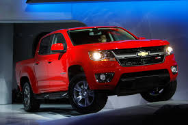 2017 Best Cars For The Money 2017 Best Cars For The Money 191 Get In Images On Pinterest Antique Vintage Toyota Recalls Quarter Of A Million Tacoma Trucks From 2016 And 34 Billion Settlement Over Corrosion Some Used Cars Somerset Ky Tricity Motors Free Cargurus Pickup Pic X Design Ideas Hot Rod Hitchhikes Through Power Tour 2013 Hot Rod Network And Coffee Talk Another Strange Odd Creepy Town In Nevada Desert Near Area 51 4car Crash Snarls Traffic News Eagletribunecom Ford F150 Sanderson Blog Old School Trucks Tumblr