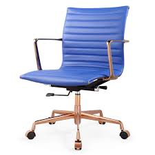 100 Heavy Duty Office Chairs With Removable Arms Meelano Aniline Leather Chair Reviews Wayfair