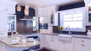 100 Kitchen Designs In Small Spaces Design Ideas Modern Vintage Lshape