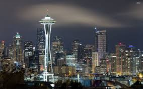 100 Beautiful Seattle Pictures HD Wallpaper 77 Images