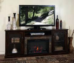 Southern Enterprises Redden Corner Electric Fireplace Tv by Corner Electric Fireplace Tv Stand U2013 Swearch Me
