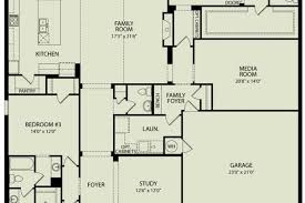Drees Homes Floor Plans Austin by Gallery Of Drees Homes Floor Plans Texas Catchy Homes Interior