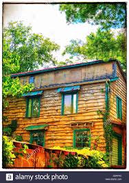 100 Cedar Sided Houses Siding Stock Photos Siding Stock Images Alamy