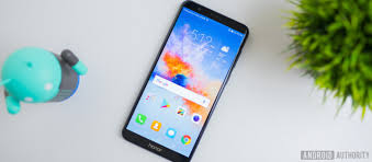 Best unlocked Android phones of 2018 you can right now