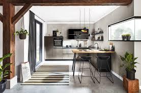das richtige licht für die küche küchen journal