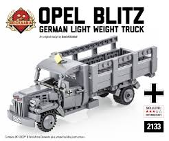 Opel Blitz - Brickmania Toys Lego Army Truck By Flyboy1918 On Deviantart Mharts Daf Yp408 8wheel Dutch Armored Car Lego Technic Itructions Nornasinfo 42070 6x6 All Terrain Tow At John Lewis Amazoncom Desert Pickup And Us Marines Military Sisu Sa150 Aka Masi Mindstorms Model Team Toy Block Tank Military Png Download 780975 Jj 033 Legos Army Restock M3a1 Halftrack Personnel Carrier Brickmania Blog Chassis Rc A Creation Apple Pie Mocpagescom Wallpaper Light Car Modern Tank South M151 Mutt Needs Your Support To Be Immortalized In