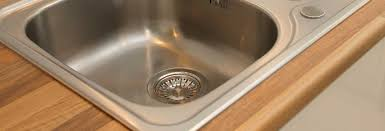Best Kitchen Sink Material Uk by Best Sink Buying Guide Consumer Reports