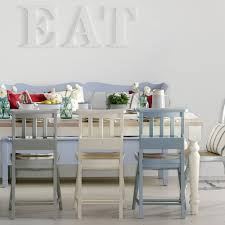 Budget Dining Room Ideas – Serve Up A Fresh Look On A Shoestring 26 Ding Room Sets Big And Small With Bench Seating 2019 Mesmerizing Ashley Fniture Dinette With Cheap Table Chairs Awesome Black Oak Ding Room Chairs For Sale Kitchen Interiors Prices Bobs 5465 Discount Ikea 15 Inexpensive That Dont Look Home Decor Cozy Target For Inspiring Set Irreplaceable Tips While Shopping Top 5 Chair Styles French Country Best Lovely Shop Simple Living Solid Wood Fresh Elegant