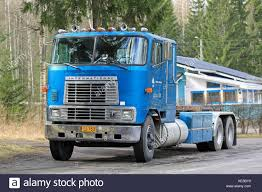 100 International Semi Truck Old Stock Photos Old Stock
