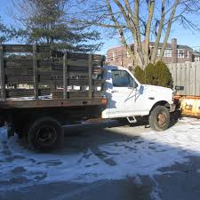 1996 F350 Dually Stake/rack Flat Bed 4wd Cheap Western Plow Truck ... Preserved Plow Truck 1983 Gmc High Sierra Maines New Used Source Pape Chevrolet South Portland File42 Fwd Snogo Snplow 92874064jpg Wikimedia Commons 1996 F350 Wsalter 120k Miles Meyer E60 No Reserve Trucks For Sale Burlington Vt Poulin Auto Sales Non Cdl Up To 26000 Gvw Dumps Snow Plows And Salt Spreaders For Commercial Equipment Eastern Surplus Spring 2009 Cars Plaistow Nh Leavitt And Southern Englands 1 Dealer Cromwell Automotive Plough