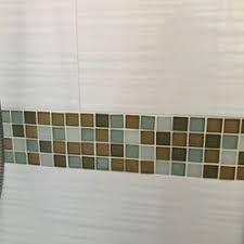 ram tile 18 photos tiling downtown dallas tx phone