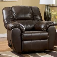 Camo Living Room Ideas by Furniture Camouflage Recliner Realtree Couch Cheap Camo Recliner