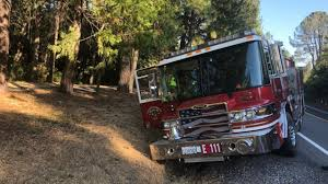 Man, Woman Steal Fire Truck, Lead Police On Hours-long Chase In ... Traing Day At Two Men And A Truck Sacramento Youtube California Man Arrested For Taking Stolen Fire Truck On Joy Ride Deputies Man Ientionally Run Over By Truck In North Highlands Family Conference Institute In Basic Life Principles Water Renters Suspected Of Iegally Tapping Mitsubishi Dealer Ca Used Cars Paul Two Men And A Al Movers American Flag Burned Outside La Office Congresswoman Money Fort Collins 17 Photos 13 Reviews Movers Folsom Buick Gmc Elk Grove Car Guys And Prices Best Image Kusaboshicom Mark Snyir Flickr