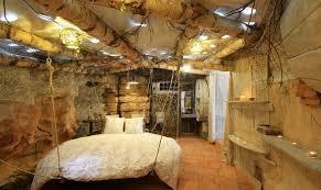 les chambres d hôtes atypique chambre d hote cabrerets