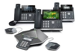 VoIP Phones, IP Phones, SIP Phones | Nuvia Polycom Soundpoint Ip 650 Vonage Business Soundstation 6000 Conference Phone Poe How To Provision A Soundpoint 321 Voip Phone 450 2212450025 Cloud Based System For Companies Voip Expand Your Office With 550 Desk Phones Devices Activate In Minutes Youtube Techgates Cx600 Video Review Unboxing