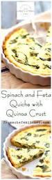 Weight Watchers Crustless Pumpkin Pie With Bisquick by Best 25 Gluten Free Crust Ideas On Pinterest Gluten Free Pie