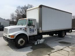1996 24' International Box Truck With Lift Gate Pa Host 96 - Used ... Supreme Cporation Truck Bodies And Specialty Vehicles 2010 Freightliner Cl120 Box Cargo Van For Sale Auction Or Buy Trucks 2015 Gmc Savana 16 Cube For In Ny Used Renault Pmium3704x2lifttrailerreadyness Box Trucks Year Truck Bodies For Sale Intertional Straight Heavy Duty Hard Tonneau Covers Diamondback New Isuzu Dealer Serving Holland Lancaster N Trailer Magazine Reliable Pre Owned 1 Dealership Lebanon Pa 2012 Intertional 4300 In Pennsylvania Kenworth T270 Single Axle Paccar Px8 260hp
