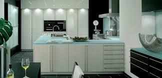 cuisine en verre cuisine en verre cuisine bois cuisines francois