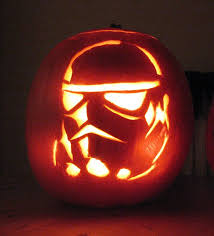 Minion Pumpkin Carving Designs by The 25 Best Stormtrooper Pumpkin Ideas On Pinterest
