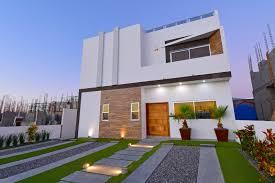 100 Casa Torres Persian Torres Cantera Residences Cabo Dream Homes