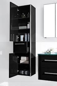 meuble colonne cuisine but cuisine meuble salle de bain simple vasque lia noir laquã vasque