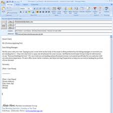Letter Sending Format - Climatejourney.org Resume Templates Cover Letter Freshers Sending Bank Job Work Could You Send Sample Rumes To My Mail Inspirational Email Body For Jovemaprendizclub Emailing A Emails For Applications 12 11 Sample Email Send Resume Sap Appeal 8 Sending Writing Memo Journalism Tips News Story Vs English Essay Jerzs A Your Database Crelate Recruiter Limedition 35 Simple Stunning Follow Up And Via Awesome 37 Mailing