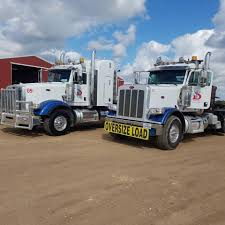 Dalton Trucking Inc - Inez, Texas | Facebook 2016 Texas Trucking Show Blue Tiger Bluetooth Headsets For San Antonio Startup Raises 11 Million In Seed Funding Bcb Transport Top Rated Companies In How Many Hours Can A Truck Driver Drive Day Anderson Frac Sand West Pridetransport Services Llc And Colorado Heavy Haul Hot Shot Trocas To Document Custom Truck Building Process Bruckners Bruckner Sales Newly Public Daseke Acquires Two More Trucking Companies Houston Tony Scribner From Muenster Old Friends Dee King We Strive Exllence Roberts