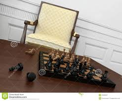 Close-up Of Vintage Chess Game On Coffee Table Stock ... The Best Of Sg50 Designs From Playful To Posh Home 19th Century Chess Sets 11 For Sale On 1stdibs Amazoncom Marilec Super Soft Blankets Art Deco Style Elegant Pier One Bistro Table And Chairs Stunning Ding 1960s Vintage Chess And Draught In Epping Forest For Ancient Figures Stock Photo Edit Now Dollhouse Mission Chair Set Tables Kitchen Zwd Solid Wood Small Round Table Sale Zenishme 12 Tan Boon Liat Building Fniture Stores To Check Out Latest Finds At Second Charm Bobs