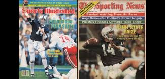 Todd Blackledge: 1982 National Championship At Penn State ... Teresa Giudice Sings Copies Of Her New Book 320 Best Roarcentral Pa Images On Pinterest Nittany Lion Lion Ambassadors Twitter Happy Movein Day To The New Penn Barnes Noblerittenhouse Square Rittenhouse Noble Surges Takeover Rumors Wfmz Shu Bookstore Continues Transition Setonian Online Books Display At Booksellers In Union Squarenew A Guide Renting And Purchasing Textbooks State Campus Lgbt Youth College Fair Bradburysullivan Community Center