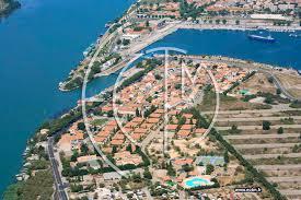port louis du rhône 13 tourisme sport terroir