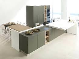 plan de travail escamotable cuisine plan de travail escamotable cuisine plan travail rractable plan de