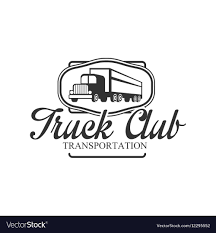 Transportation Heavy Trucks Company Club Logo Vector Image Transport Truck Company Logo Stock Photos Entry 65 By Subrata611 For Need A Logo Trucking Company On White Background Royalty Free Vector Image Elegant Playful Shop Design Texas Complete Truck Center Contests Creative Woodys Logos Capvating Real Logos Trailers V201 American Simulator Template Truck Design Mplate Business Cporate Vector Icon Bold Masculine It Noonans Adcabec
