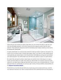 custom 20 custom bathroom vanities oakville inspiration of custom