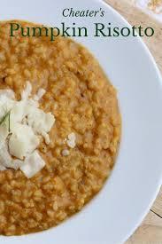 Pumpkin Risotto Recipe Easy by 654 Best Rice Quinoa Grain Couscous Images On Pinterest