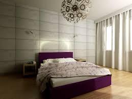 betonplatten in schlafzimmer nachttisch pendelleuc