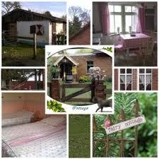 ferienhaus ostfriesland cottage ferienhäuser