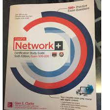 Network Cert Brand New Book - Moving Out Sale Golden Coil Planner Detailed Review 1mg Coupons Offers 100 Cashback Promo Codes Aug 2526 Off Airbnb Coupon Code Tips On How To Use August 2019 Find Discount Codes For Almost Everything You Buy Cnet Dear Llie Archives Lemons Lovelys Noon Coupon Code Extra 20 G1 August To Book On Klook Blog The Best Photo Service Reviews By Wirecutter A New York Chatbooks Get Your First Book Free Pinned Discount Ecommerce Marketing Automation Omnisend