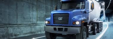 100 Atlantic Truck Sales Fabick S