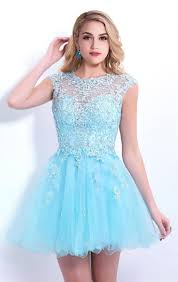 22 best prom dresses images on pinterest graduation clothes and