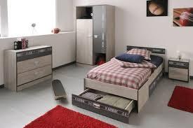 chambre a coucher pour garcon ophrey com chambre a coucher pour fille et garcon prélèvement