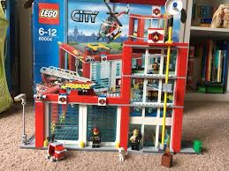 Lego City 60004 | Www.topsimages.com Download Fire Truck To The Rescue Lego City Scholastic Reader Station Lego Worlds Wiki Fandom Powered By Wikia Cheap Lines Find Deals On Line At Alibacom City 60004 Review Boxtoyco Ladder 60107 Walmartcom Clearance Up 55 Savings Building Sets Walmart The All Hands Brigade Mini Movie 3d Amazoncom 60002 Toys Games Ideas Product Ideas Front Loader Garbage Airport Remake Legocom Legoreg 60110 Target Australia Police 30 Minute Long